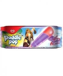 KEM PADDALE POP TORNADO GRAPE