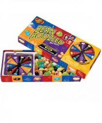 KẸO THỐI VÒNG XOAY JELLY BELLY BEAN BOOZLED 99g