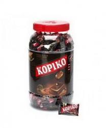KOPIKO COFFEE CANDY - 240G