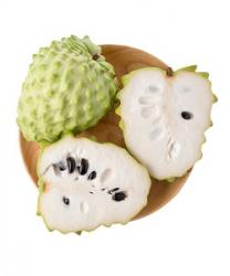 MÃNG CẦU CUSTARD APPLES AUSTRALIA