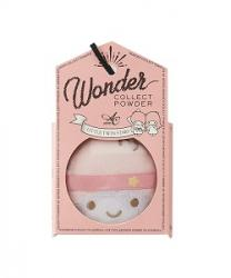 PHẤN PHỦ BỘT WONDER COLLECT POWDER LITTLE TWINSTARS A