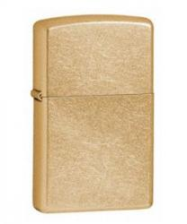 QUẸT ZIPPO 207G GOLD DUST