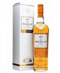 RƯỢU MACALLAN AMBER 700ml