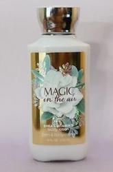 SỮA DƯỠNG THỂ BATH & BODY WORKS MAGIC IN THE AIR - 236ML