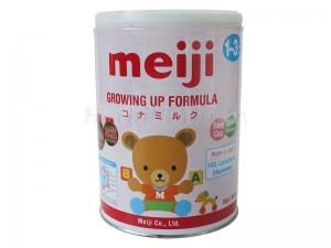 SỮA MEIJI 1-3 GROWING UP FORMULA
