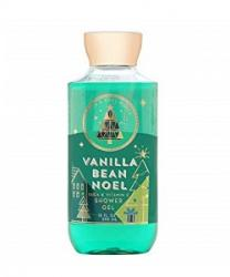 SỮA TẮM BATH & BODY WORKS VANILA BEAN NOEL